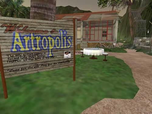 artopolis.jpg