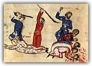 300px-persecutions_and_tortures_of_paulikians_from_the_chronicle_of_john_skylitzes.jpg