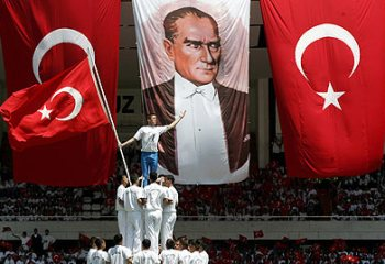 turkeynationalism.jpg