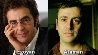 egoyanatamanpics.jpg