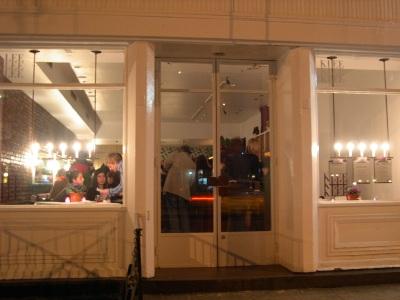 klee_brasserie_nyc_restaurant_girl_exter.jpg