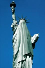 liberty_burqa.jpg