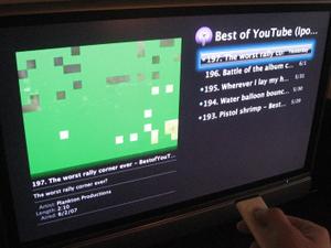 appletv-youtube.jpg