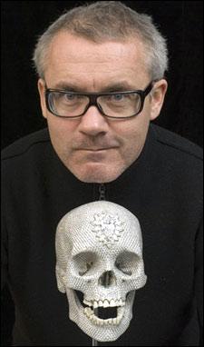 diamond-skull.jpg