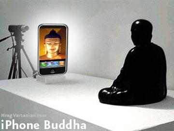 iphone_buddha1.jpg