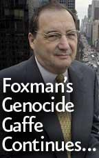 foxman.jpg